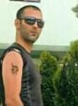 Maks, 37  , Chernivtsi