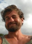 Gabriele, 42  , Marchena