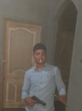 محمد , 19, Egypt, Cairo