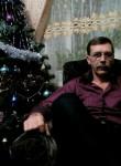 pavel, 56  , Kaluga