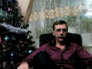 pavel, 56 - Just Me Photography 1