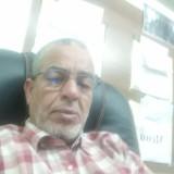 Rachid, 50  , Hassi Messaoud