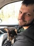 Jared, 36  , Saint Louis