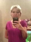 Elena, 29  , Moscow