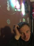 Gennadiy, 45, Zvenigorod