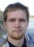 Sergey, 35  , Baykalsk