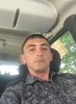 Maksim, 32  , Lazarevskoye