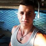 Oleksandr, 28  , Vasylkiv