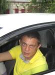 Sergey, 36  , Uryupinsk