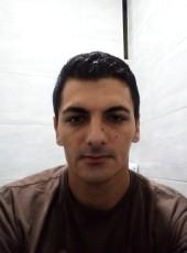 Legija, 32, Macedonia, Kavadarci
