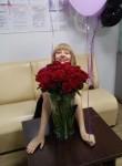 Elena, 50, Vladivostok
