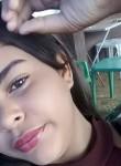 Andresa, 18  , Cajazeiras