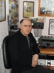 Gennadiy Butylkin, 60  , Mariupol