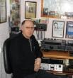 Геннадий Бутылкин