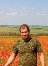 Aleksey, 19, Ukraine, Donetsk