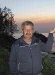 Aleks, 59  , Uvelskiy