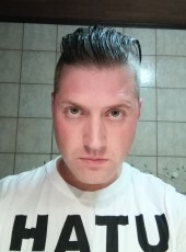 mistahgrey, 34, Belgium, Lommel