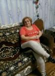 Lera Kushkhava, 56  , Tyrnyauz