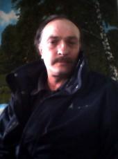 Anatoliy Krivts, 60, Russia, Suzun