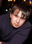 mikhalych, 29  , Verkhnedneprovskij