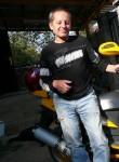 Stanislav, 57  , Almaty