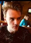Nolan, 18  , Kannapolis