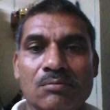 Kalyan, 22  , Muscat