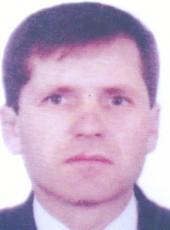 ivan, 54, Republic of Moldova, Chisinau