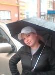 Anyutka, 31  , Yugorsk