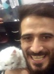 Hakan, 32 года, Konya