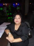 irina, 43  , Kamyshin