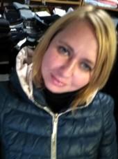 Valeriya, 34, Russia, Simferopol