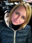 Valeriya, 34  , Simferopol