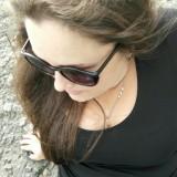 Дарья, 29  , Bryne