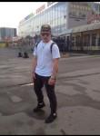 Aleksandr, 23, Yekaterinburg