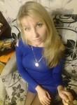 Yuliya, 37  , Voronezh