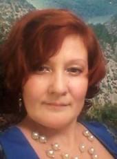 natasha, 45, Russia, Berezniki