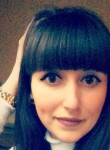 Romaniya, 26  , Perechyn