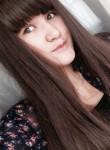 Azaliya, 22, Kazan