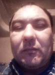 Rustam , 47  , Alapayevsk