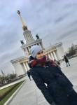 Евгения, 29 лет, Москва