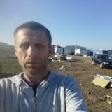 Petro , 44  , Nowa Sol