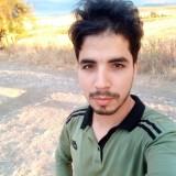 Oussama, 30  , Ain Fakroun