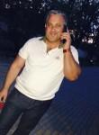 Andrey, 45  , Enem