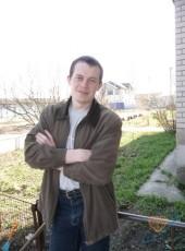 ivan, 37, Russia, Cherepovets
