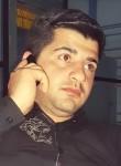 Mürsəl, 27  , Baku