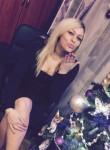 Evgeniya, 31  , Anapa