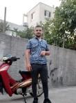 Oguz, 24  , Adana
