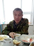 Bula, 36, Astana
