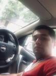 Badd, 29  , Tashkent